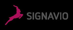 Partner Signavio und staffadvance