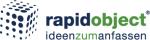 Rapidobject GmbH Referenz staffadvance Leipzig - Digitalisierung und Prozessmanagement
