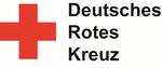 Referenz Deutsches Rotes Kreuz Leipzig staffadvance GmbH
