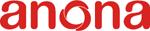 Referenz staffadvance GmbH - Anona
