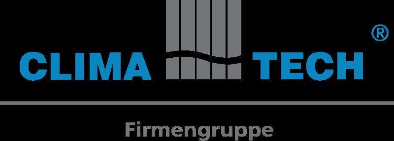 Referenz staffadvance GmbH