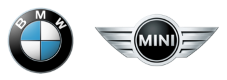Logo_BMW-mini staffadvance Referenz