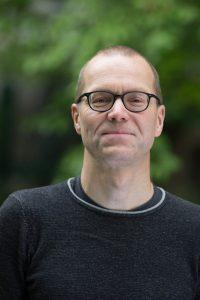 Stefan-Fuchs