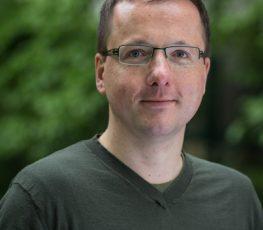 Torsten Kauerauf