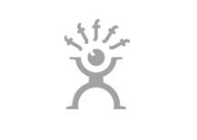 Führungsfeedback staffadvance GmbH