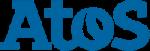 Referenz staffadvance GmbH - Atos