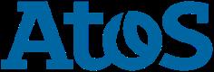 Atos staffadvance Referenz