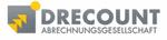 Drecount Führungsfeedback Referenz staffadvance GmbH
