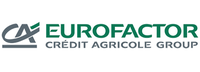 Referenz staffadvance GmbH Eurofactor