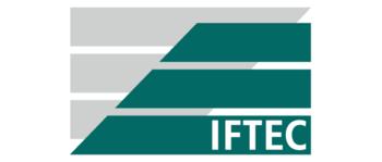 logo-des-bundesamtes-fuer-strahlenschutz