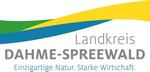 Landkreis Dahme Spreewald_Logo_Führungsfeedback Referenz staffadvance GmbH