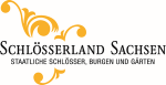 Referenz staffadvance GmbH Mitarbeiterbefragung