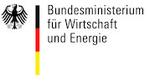 Referenz staffadvance GmbH 360Grad Feedback Bundesministerium fuer Wirtschaft und Energie
