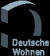 Referenz staffadvance GmbH - Deutsche Wohnen