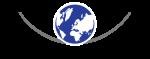 Bundesamt für Strahlenschutz Führungsfeedback Referenz staffadvance