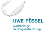 Pössel Vermögensberatung Referenz staffadvance Leipzig - Digitalisierung und Prozessmanagement