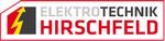 Referenz staffadvance Elektrotechnik GmbH