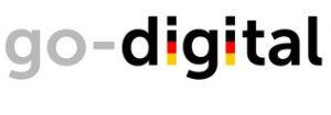 staffadvance go-digital autorisiert- Digitalisierung in KMU- Förderung durch uns