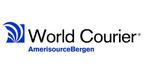 Referenz staffadvance World_Courier_Logo