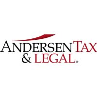 Andersen and Tax Referenz staffadvance Mitarbeiterbefragung Teamcoaching