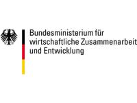 Referenz staffadvance GmbH - Bundesministerium