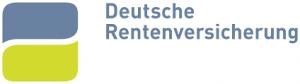 Deutsche Rentenversicherung DRV Referenz staffadvance