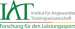 Referenz IAT- Veränderungsbegleitung