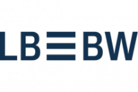 LBBW Referenz staffadvance Teamentwicklung Prozessmanagement