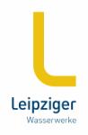 Referenz staffadvance GmbH - Kommunale Wasserwerke