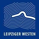 Referenz staffadvance GmbH - Projektportal Quartiersrat Leipziger Westen