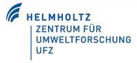 Referenz Helmholtz - UFZ