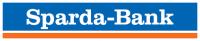 Referenz staffadvance GmbH - Sparda Bank Mitarbeiterbefragung