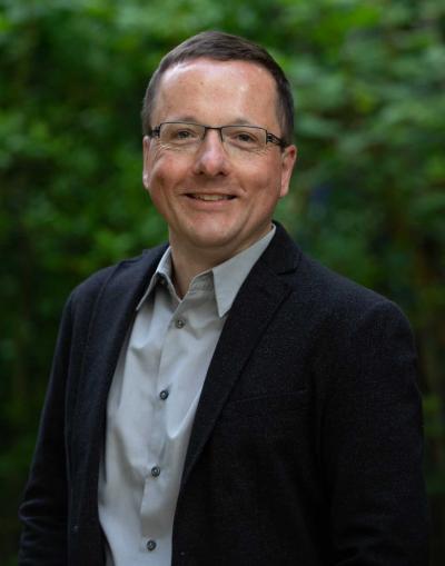 Torsten Kauerauf staffadvance GmbH