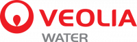 Logo_Veolia_Water Referenz staffadvance GmbHpng.png