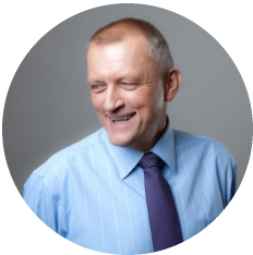 Gerd Neudert Consulting IT Cluster Mitteldeutschland Partner staffadvance GmbH