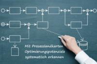Was eine Prozessanalyse ermöglicht