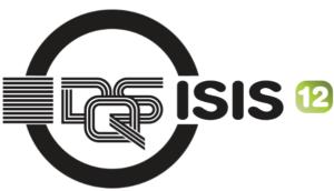 staffadvance ISIS12 Informationssicherheits -managementsystem