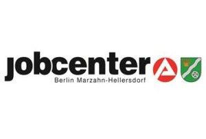 Jobcenter Berlin-Marzahn Referenz staffadvance