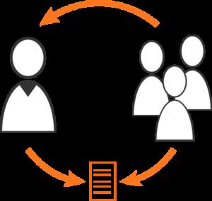 Führungsfeedback fördert zukunftsfähige Führung